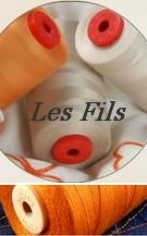 Fil tous textiles
