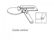 Guide ourleur